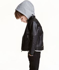 Kids | Boys Size 1 1/2-10y | H&M US
