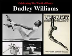 Old Faces, Alvin Ailey, Dance Company, Drama, Celebrities, Movie Posters, Icons, Free, Celebs