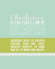 free January 2015 LDS Visiting Teaching message handout
