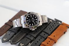 Luxury Watches, Rolex Watches, Cool Watches, Watches For Men, Best Affordable Watches, Survival Watch, Expensive Watches, Wooden Watch