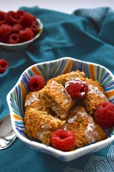 Pure and Simple Nourishment : Coconut Cinnamon Cereal and Paleo Eats Cookbook Review (Paleo, Nut Free, Gluten Free)