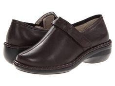 Propet Catalina Bronco Brown - Zappos.com Free Shipping BOTH Ways
