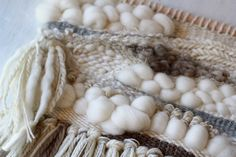 Resources for Beginner Weavers - Where to Start - Loom Weaving, Wall Hanging Tutorials, Natural Fibers and Dyeing, Yarn Fiber Arts