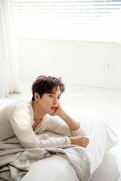 jst kill me. Jin Yong, Jung Yong Hwa, Lee Jung, Jung Yoon, Seo Kang Jun, Kang Min Hyuk, Cnblue Yonghwa, Minhyuk, Sehun
