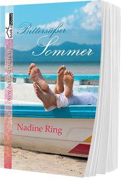 ¸.•*Neue Buchseite online`*•.¸ www.buecher.bookshouse.de/buecher/Bittersuesser_Sommer/