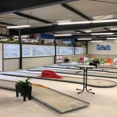 Die besten Brunch-Lokale in Niederösterreich   1000things Halle, Teambuilding Events, Lokal, Conference Room, Brunch, Furniture, Home Decor, Miniature Golf, Graz