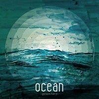 Görkem Han Jr. - Ocean by Bad Panda Records on SoundCloud
