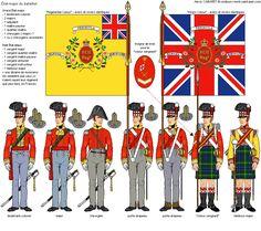 1er Bataillon du 92ème Régiment d'Infanterie