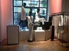 Elisabetta Franchi 2012 Closet, Home Decor, Fashion, Moda, Armoire, Decoration Home, Room Decor, Fashion Styles, Closets
