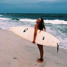 Living Young Pinterest: Carolina Infante