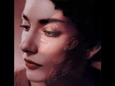 Maria Callas - Casta Diva