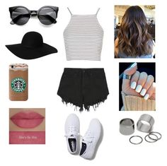 """Morning Coffe"" by evridikiyork on Polyvore"