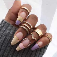 Image result for nail designs