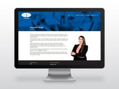 Inder Lynch Lawyers website designed at The Fount Lawyer Website, News Website Design, Lawyers, Lynch, Lawyer