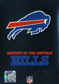 24 Best Buffalo Bills Mafia gifts under  25.00 images 2d79d7c8a