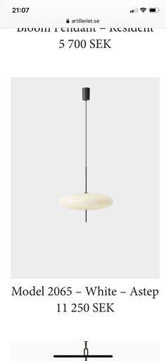 Decor, Lamp, Ceiling Lights, Ceiling, Home Decor, Pendant Light, Light
