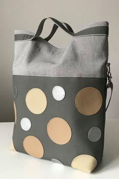 Best 12 Navy Blue Purse for Women Work Tote Bag by BerkshireCollections – SkillOfKing.Com Best 12 Navy Blue Purse for Women Work Tote Bag by BerkshireCollections – SkillOfKing. Couture Cuir, Quilted Bag, Patchwork Bags, Denim Bag, Fabric Bags, Tote Bag, Cloth Bags, Handmade Bags, Diy Bags