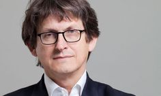 Edward Snowden NSA revelations 'one of the major issues of the 21st Century' says The Guardian's editor in chief Alan Rusbridger
