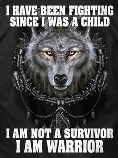 Wolf Quotes & Saying, Inspiring & Motivational To Pump You Up being a lone wolf quo quotes quotes deep quotes funny quotes inspirational quotes positive True Quotes, Great Quotes, Motivational Quotes, Inspirational Quotes, Hard Quotes, Quotes Kids, Wisdom Quotes, Citation Combat, Lone Wolf Quotes