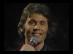 Raphael - Como yo te amo (en directo), El Amor solo se puede expresar de esta forma, Gracias Maestro