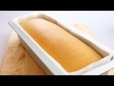 Coffee Castella Cake 咖啡古早味蛋糕|Apron - YouTube Dessert Dishes, Dessert Recipes, Desserts, Bunt Cakes, Cupcake Cakes, Japanese Cotton Sponge Cake Recipe, Castella Cake Recipe, Ogura Cake, Sweet Soup