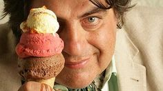 Masterchef's 1-Minute Instant Ice Cream with Just a Food Processor - lifehacker India on Mobile