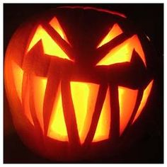 Scary Pumpkin Carving Ideas For Halloween In This Year 14 Halloween Pumpkins, Halloween Crafts, Halloween Decorations, Halloween Party, Halloween Ideas, Happy Halloween, Halloween Stuff, Halloween Costumes, Halloween Designs