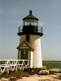 Sankaty Head LightNantucket island Siasconset, Massachusetts Massachusetts US30.187778, -88.050556