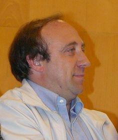 El Informal Segorbino: La alcaldesa de Castellnovo responde al ex alcalde...
