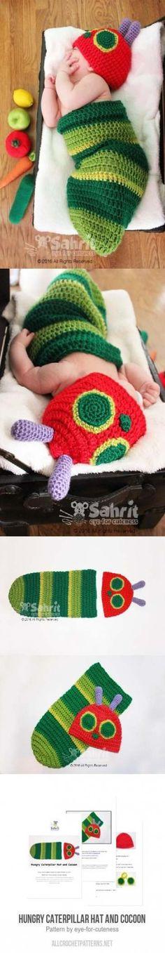 3b84af33b 23 Best Julie Be Mine Crochet images in 2016 | Crochet Pillow ...