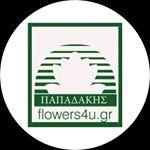 Flowers Papadakis est 1989 (@flowerspapadakis) • Φωτογραφίες και βίντεο στο Instagram