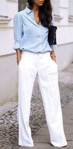 5c04558b3b4fc 20 Best Simple Office Outfit images | Dressing up, Outfit ideas ...