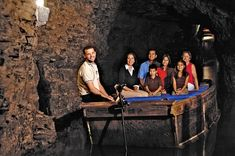 Get details about Lockport Cave & Underground Boat Ride in our town and explore attractions, places to stay, dining, events, music and more with the official Niagara Falls USA Tourism & Convention Corporation. Family Road Trips, Road Trip Usa, Vacation Trips, Day Trips, Vacation Ideas, Vacations, Palmyra New York, Niagara Falls Toronto, Niagara Falls Vacation