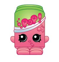 Collect all of the super-cute Shopkins characters! Description from coolzips.com. I searched for this on bing.com/images