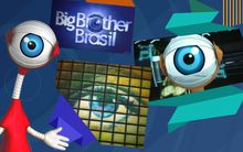 ...e define participantes do BBB15: 'A cara do Brasil' (Big Brother Brasil/Gshow)