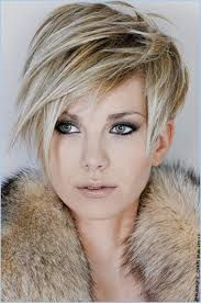 I need this  hair ideas ! I have to learn more about this.