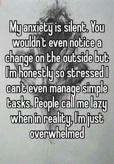 Best Depression quotes and sayings about depression can provide insight into what it's like living with depression as well as inspiration and a feeling quotes about depression and anxiety Now Quotes, True Quotes, Quotes To Live By, Qoutes, Dont Be Sad Quotes, Bad Family Quotes, This Is Me Quotes, Not Enough Quotes, Feeling Hurt Quotes