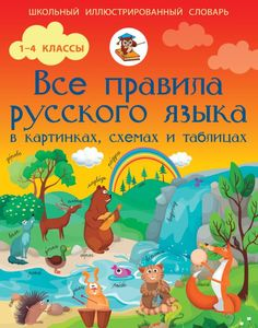 Russian Language Lessons, Russian Lessons, Russian Language Learning, English Lessons For Kids, English Language, English Book, Learn English, Picture Dictionary, Learn Russian