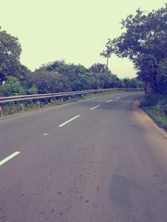 #road #onbikeclick #random #photography #ZenFone #asus #open_street_photography