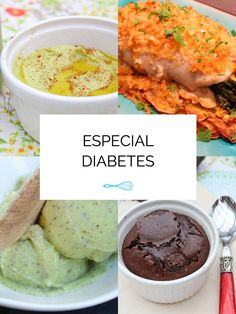 How Misty Freed Diabetes – How I Freed Myself from Diabetes Beat Diabetes, Diabetes Meds, Sugar Free Sweets, Food Porn, Light Diet, Cooking Recipes, Healthy Recipes, Diabetes Treatment, Food Hacks