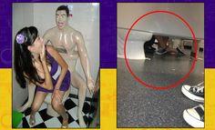 Você nunca mais vai ver um banheiro do mesmo jeito depois desse vídeo >> http://www.tediado.com.br/02/voce-nunca-mais-vai-ver-um-banheiro-do-mesmo-jeito-depois-desse-video/