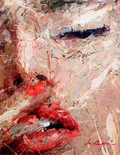 EXPRESSION Texture, Design, Color Textures, Photography, Painting, Abstract Artwork, Art, Abstract, Color