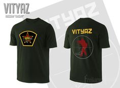 Graphic Tee Solid Regular Size Cotton T-Shirts for Men Special Forces, Graphic Tees, Blues, Cotton, T Shirt, Stuff To Buy, Shopping, Ebay, Tops