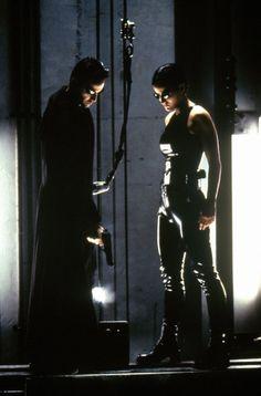 The Matrix | MovieGoods.com
