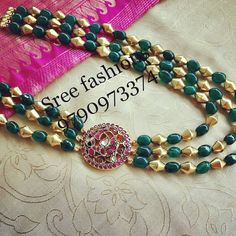 Charms For Necklaces Silver Refferal: 5194410751 Gold Earrings Designs, Beaded Jewelry Designs, Bead Jewellery, India Jewelry, Gold Necklace Simple, Gold Jewelry Simple, Silver Jewellery Indian, Silver Jewelry, Silver Bracelets