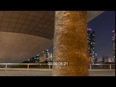 timelapse native shot : 14-10-18 트라이볼 4096x2304