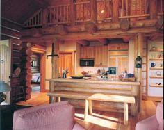 Cabin Decor Ideas Cabin Decor Ideas More Decor Ideas Cabin