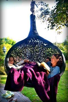 Базальтовое волокно представляет собой материал, получаемый после расплава определённых горных пород, имеющих уникальный химический состав  Что такое Manu Nest? Это удобное подвесное кресло для всей семьи. Прочное, легкое, с уникальным дизайном, кресло будет только радовать! #Maffam - мебель для всей семьи
