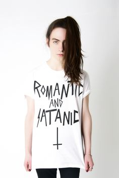 Oh Hell Afflecks Consumerism, Editorial, T Shirts For Women, Hair, Shopping, Clothes, Style, Fashion, Outfits