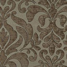 Designer Upholstery Fabric: Marcava A5